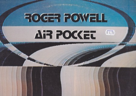 rogerpowell