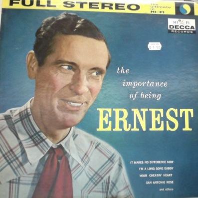 Ernest Tubb 2