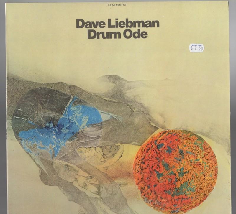 DaveLiebman