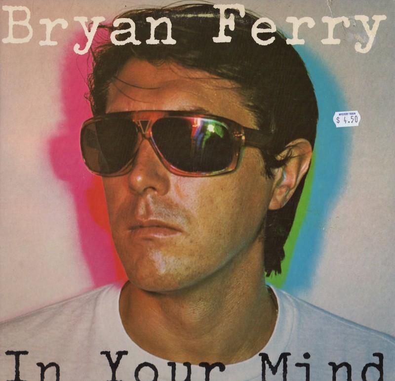 BryanFerry