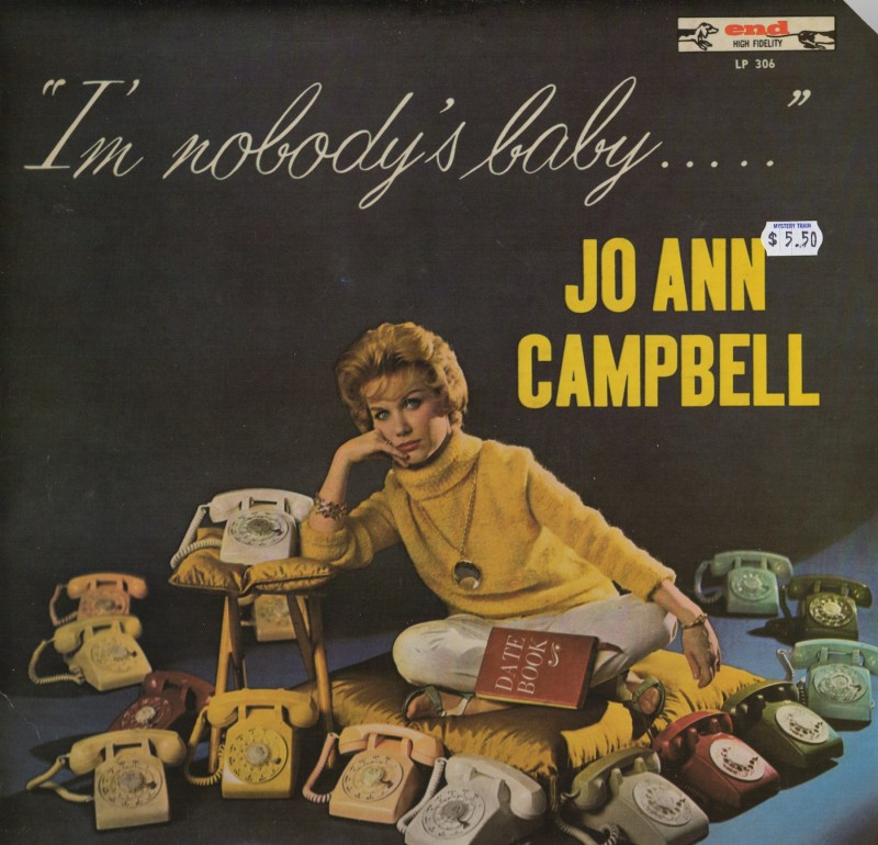 JoAnnCampbell