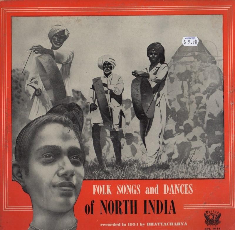 NorthIndia