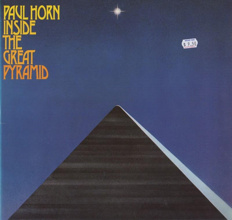 PaulHorn
