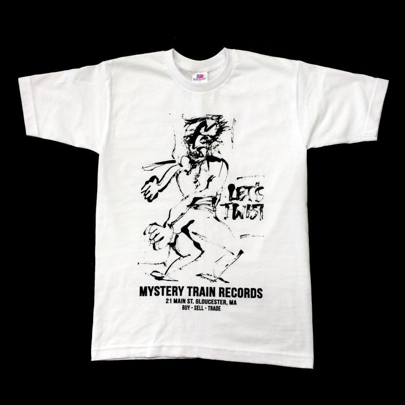 New Shirt 3